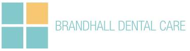 Brandhall Dental